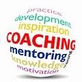 coaching to reach goals
