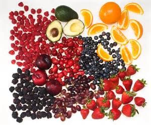 foods that boost energy