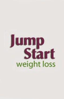 jumpstartweightloss